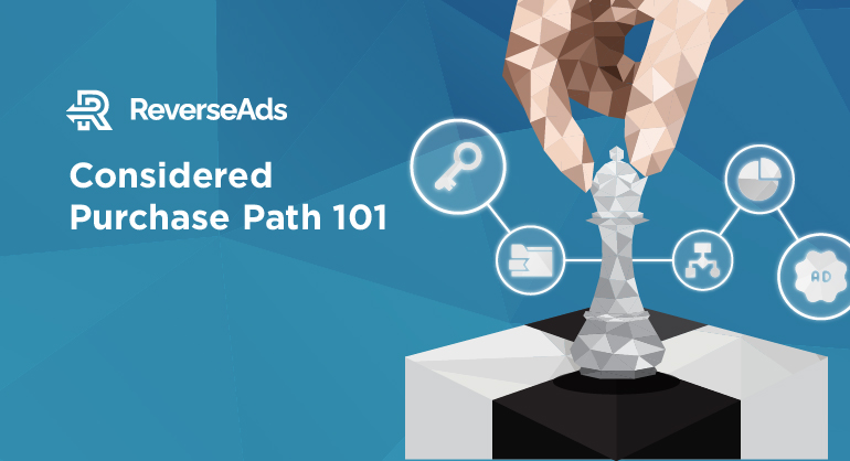 considered purchase path 101