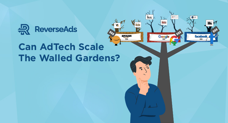 can AdTech scale