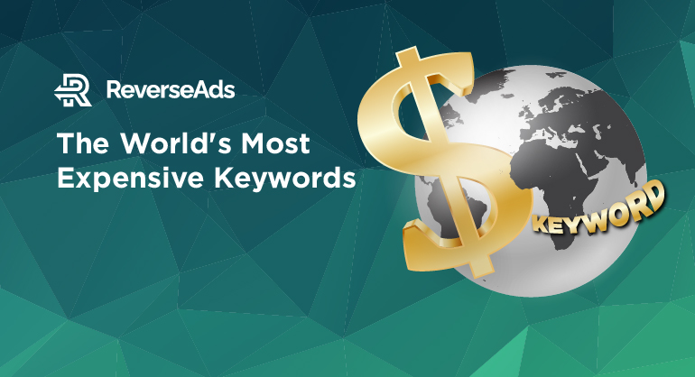 most expensive ppc keywords