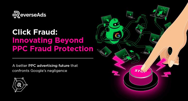 PPC Fraud Protection