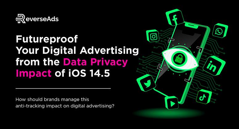 Data Privacy Impact